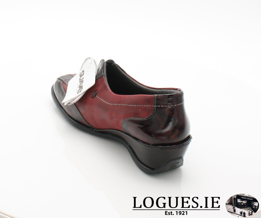ONION aw17LadiesLogues Shoes