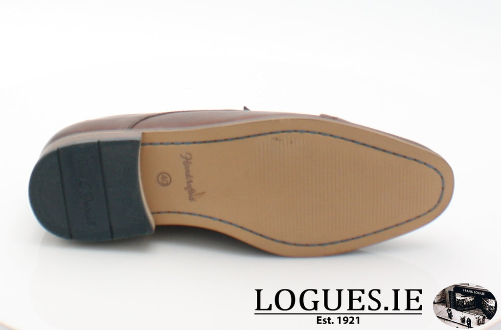 OTTAWA S/S 18, SALE, POD SHOES, Logues Shoes - Logues Shoes.ie Since 1921, Galway City, Ireland.