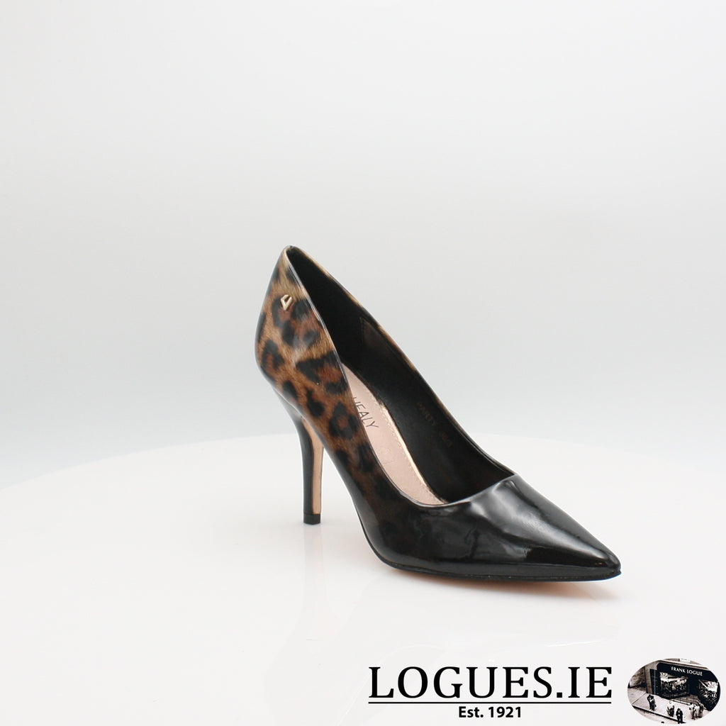 PARTY UNA HEALY 19, Ladies, UNA HEALY SHOES, Logues Shoes - Logues Shoes.ie Since 1921, Galway City, Ireland.