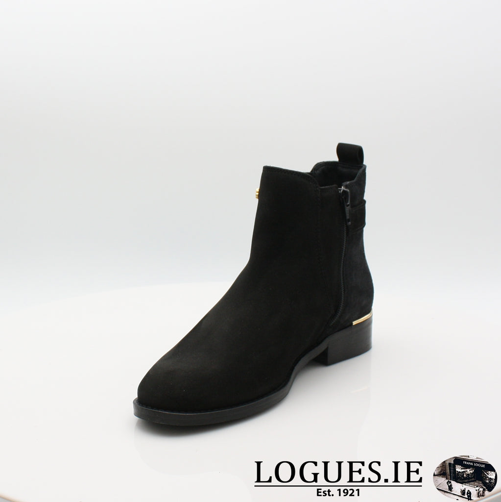 PENELOPE AMY HUBERMAN 19BOOTSLogues Shoes