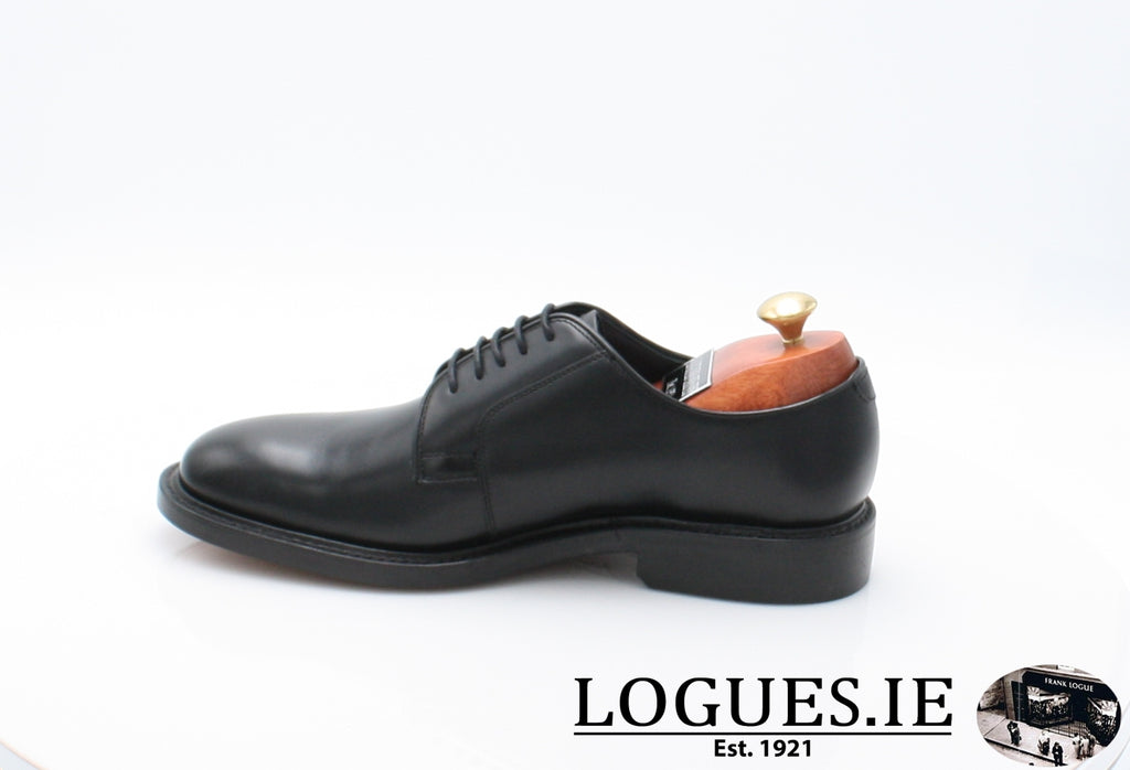 PERTH LOAKE, SALE, LOAKE SHOES, Logues Shoes - Logues Shoes.ie Since 1921, Galway City, Ireland.