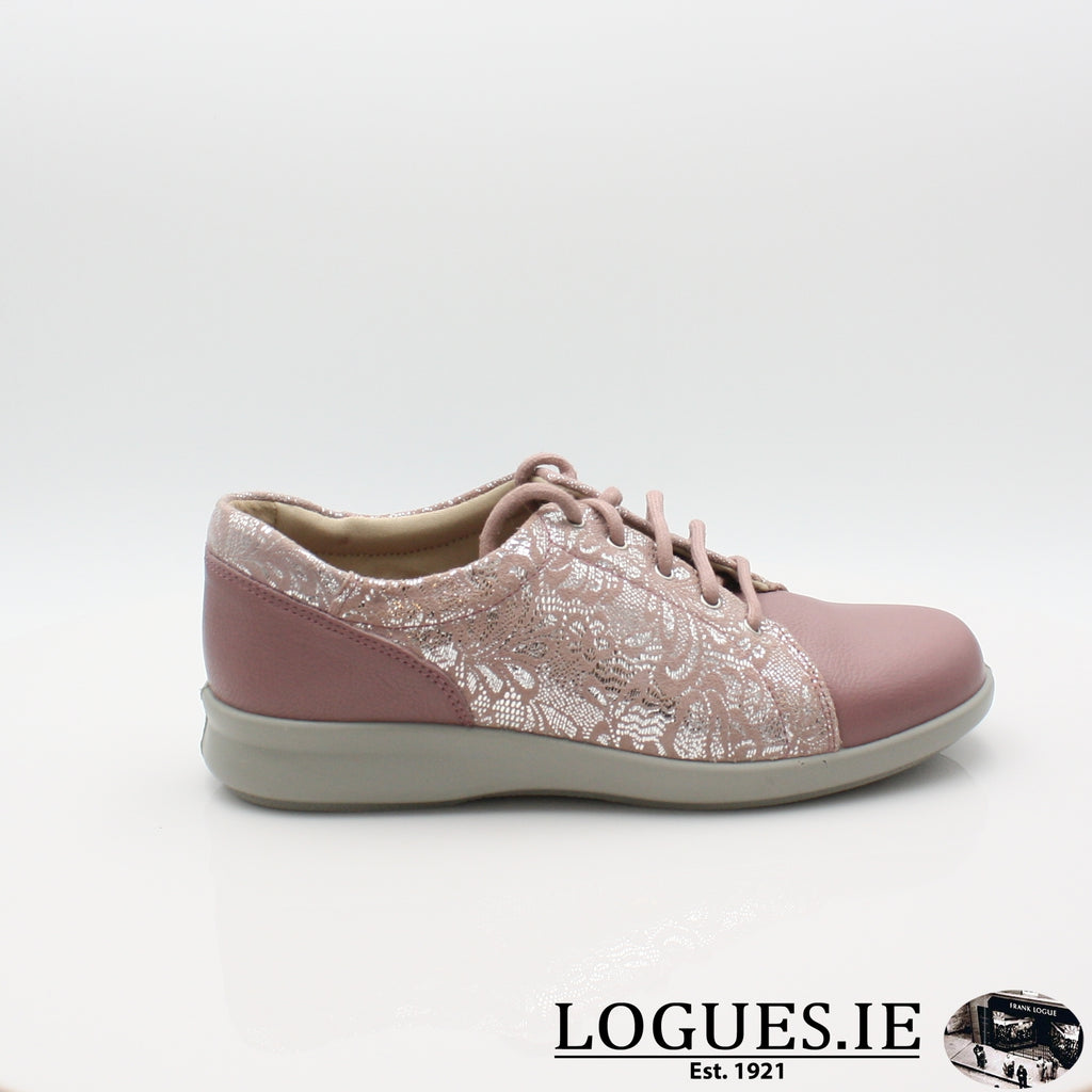 PHOEBE EASY B, Ladies, DB SHOES, Logues Shoes - Logues Shoes.ie Since 1921, Galway City, Ireland.