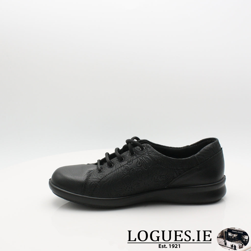 78607J PHOEBE AW18, Ladies, DB SHOES, Logues Shoes - Logues Shoes.ie Since 1921, Galway City, Ireland.