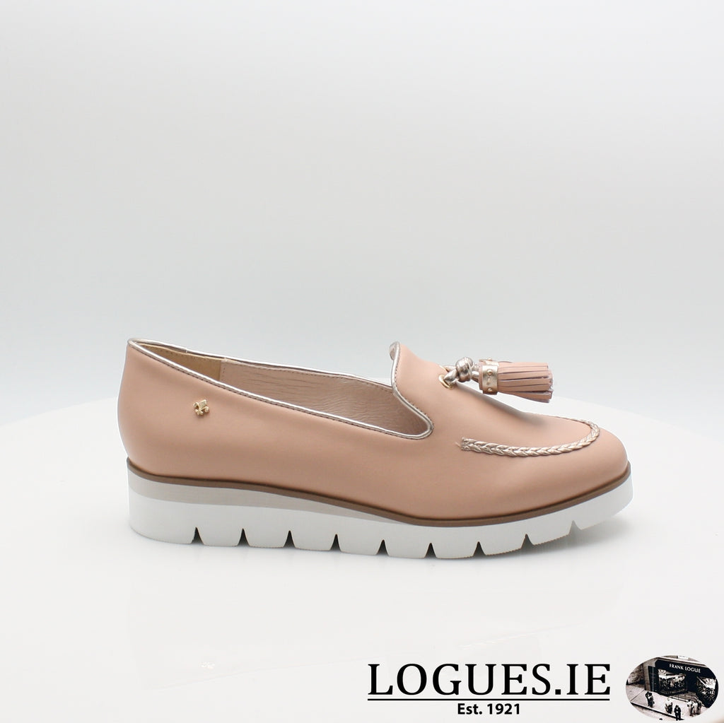 PILLOW TALKER AMY HUBERMAN 20, Ladies, AMY HUBERMAN SHOES, Logues Shoes - Logues Shoes.ie Since 1921, Galway City, Ireland.