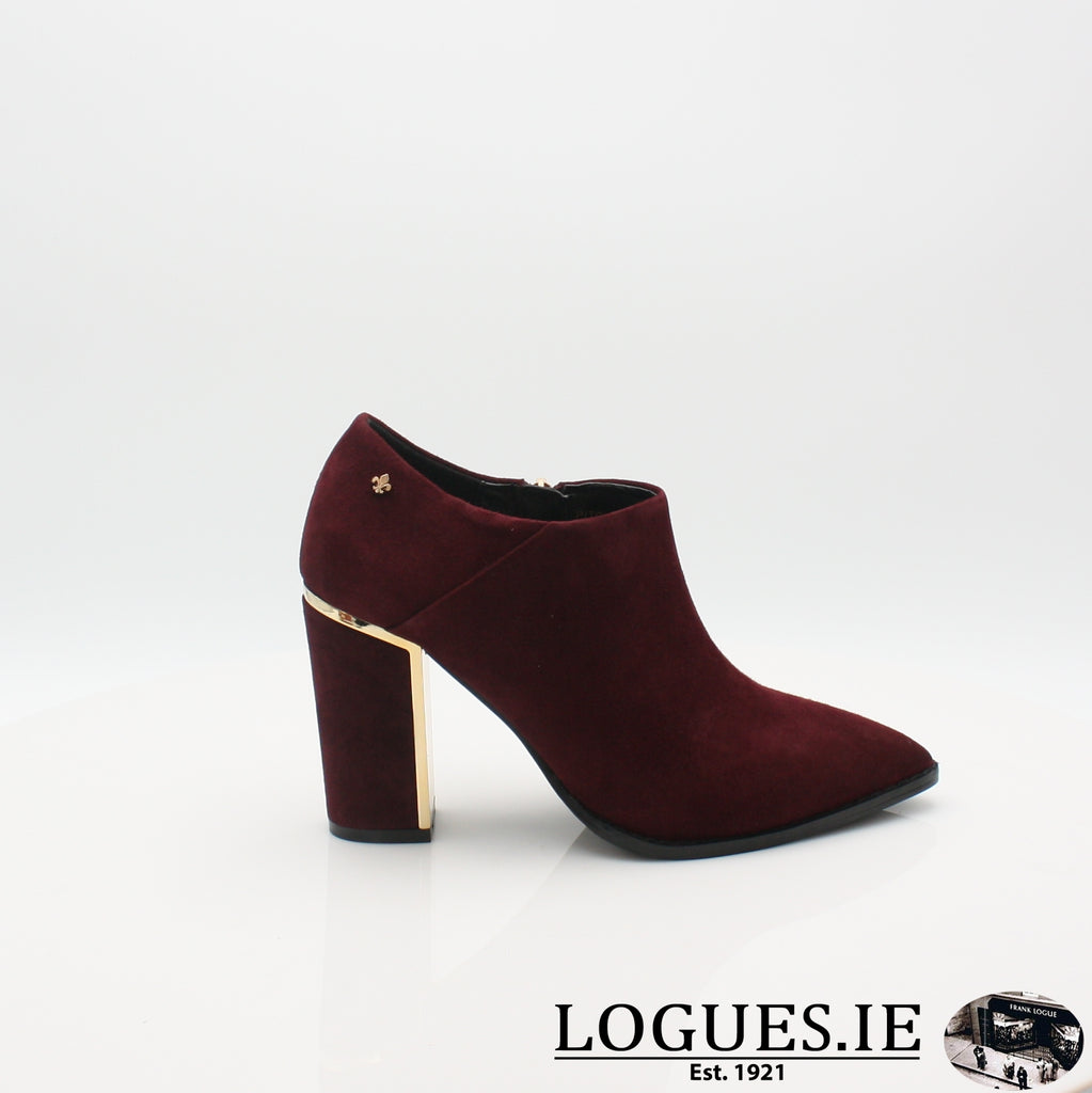 PITCH PERFECT AMY HUBERMAN 19, Ladies, AMY HUBERMAN SHOES, Logues Shoes - Logues Shoes.ie Since 1921, Galway City, Ireland.