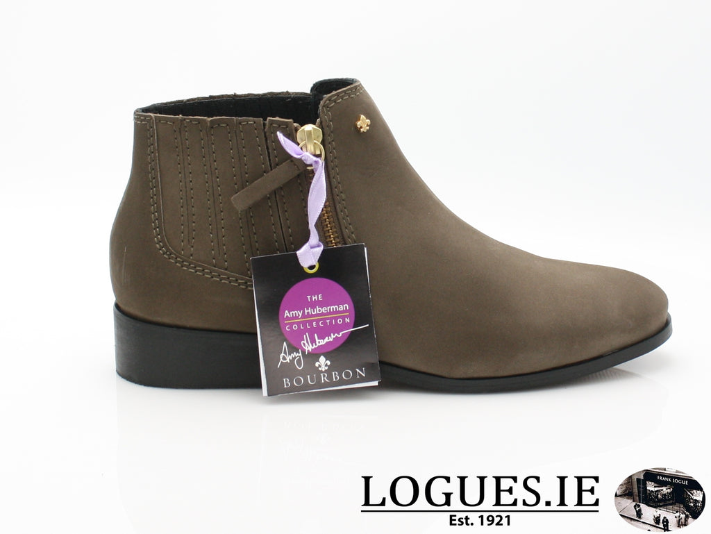 PLAYING IT COOL AW18, Ladies, AMY HUBERMAN SHOES, Logues Shoes - Logues Shoes.ie Since 1921, Galway City, Ireland.