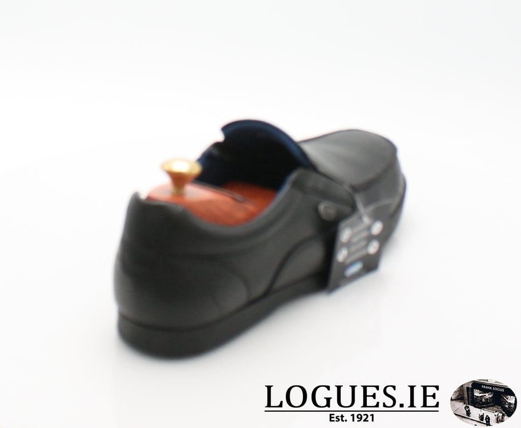 Pegasus POD AW 17MensLogues Shoes