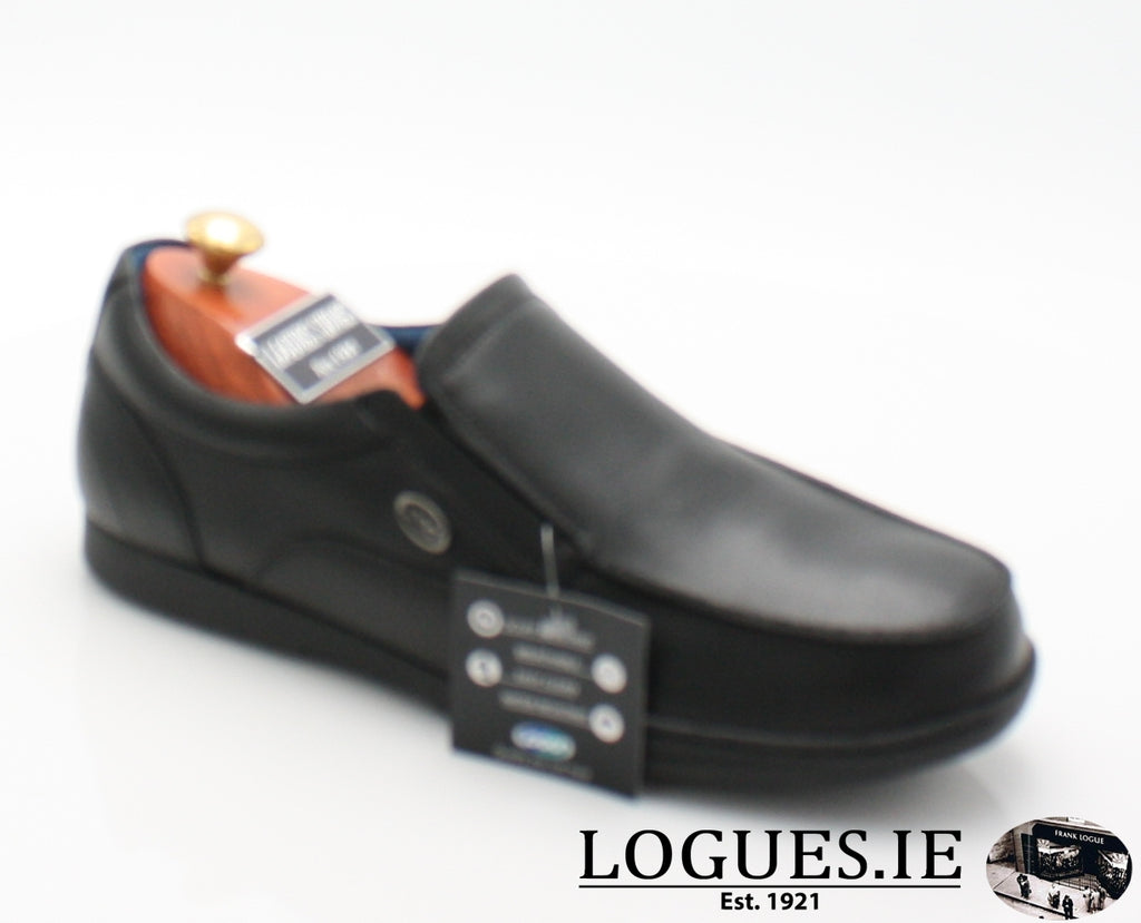Pegasus POD AW 17, Mens, POD SHOES, Logues Shoes - Logues Shoes.ie Since 1921, Galway City, Ireland.
