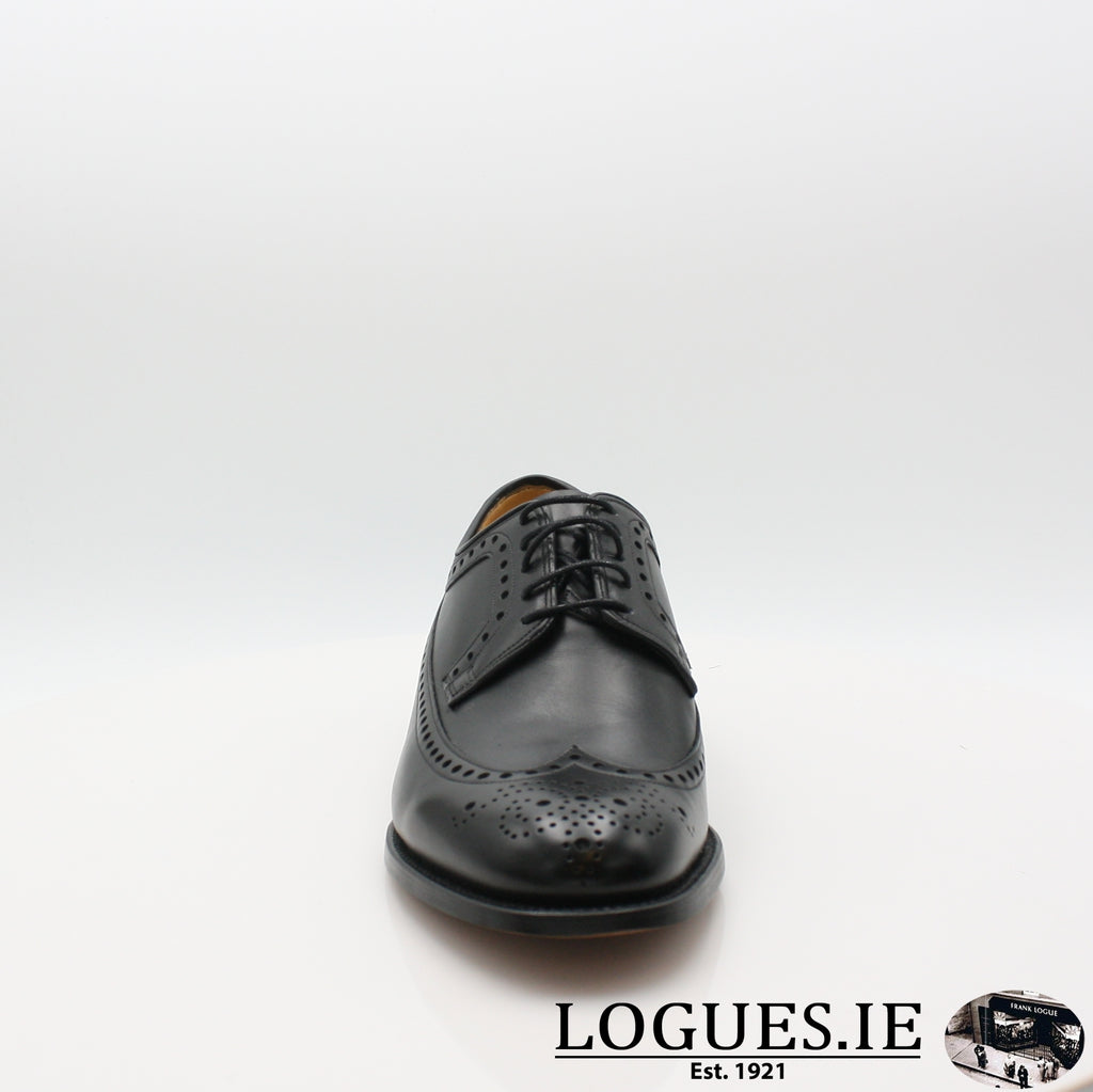 PORTRUSH BARKER EX-WIDE, Mens, BARKER SHOES, Logues Shoes - Logues Shoes.ie Since 1921, Galway City, Ireland.