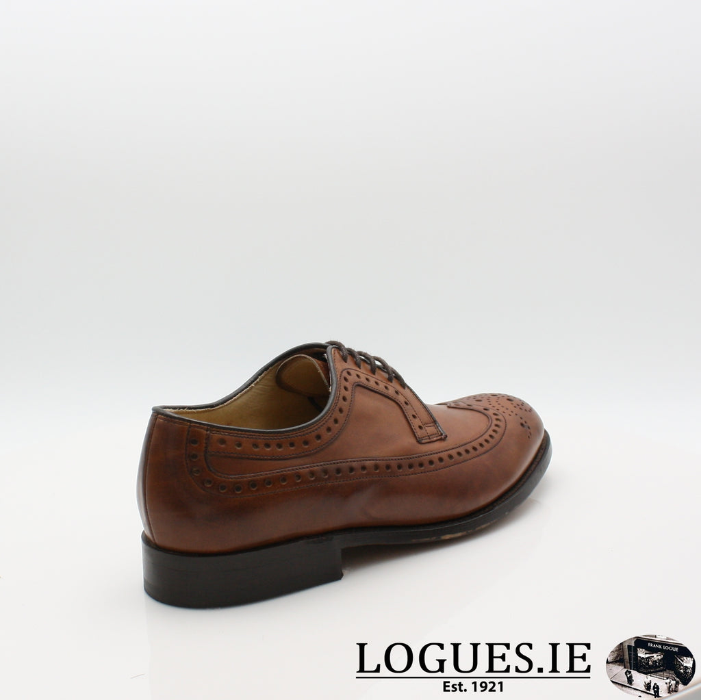 PORTRUSH BARKER, Mens, BARKER SHOES, Logues Shoes - Logues Shoes.ie Since 1921, Galway City, Ireland.