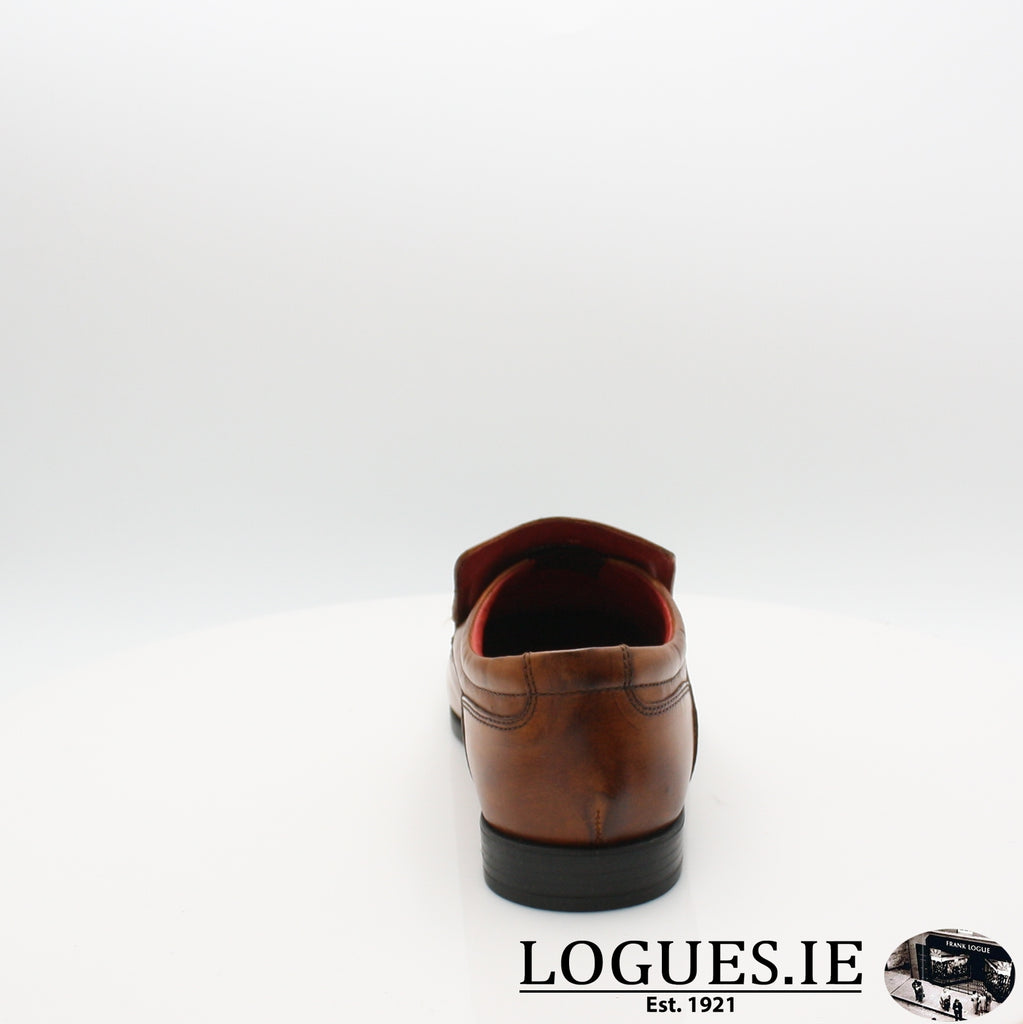 POUND BASE LONDON 19, Mens, base london ltd, Logues Shoes - Logues Shoes.ie Since 1921, Galway City, Ireland.
