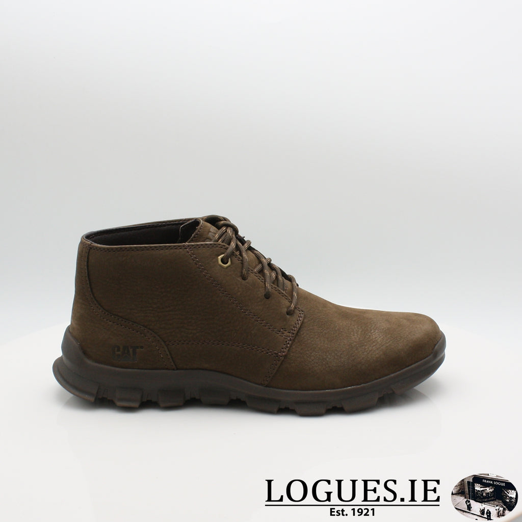 PREPENSE CATS 20, Mens, CATIPALLER SHOES /wolverine, Logues Shoes - Logues Shoes.ie Since 1921, Galway City, Ireland.