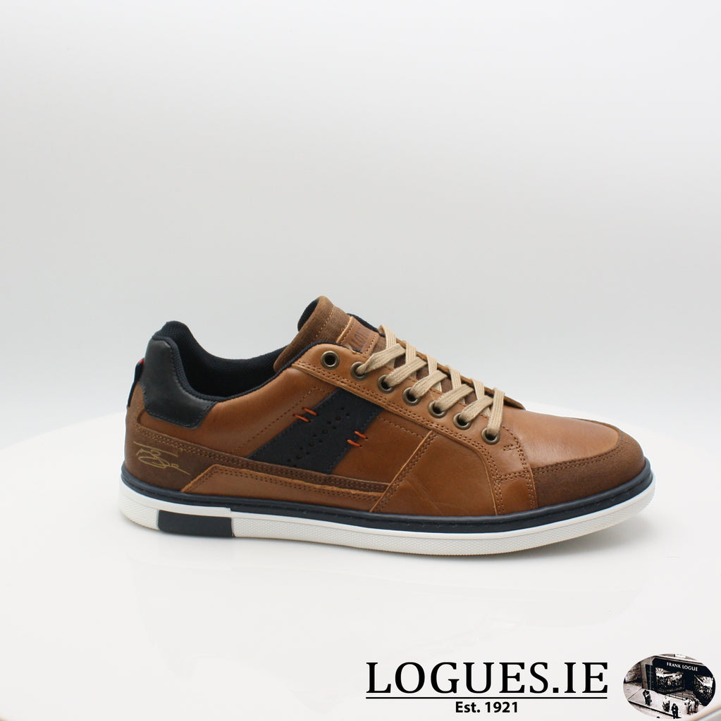PRICE TOMMY BOWE 20, Mens, TOMMY BOWE SHOES, Logues Shoes - Logues Shoes.ie Since 1921, Galway City, Ireland.