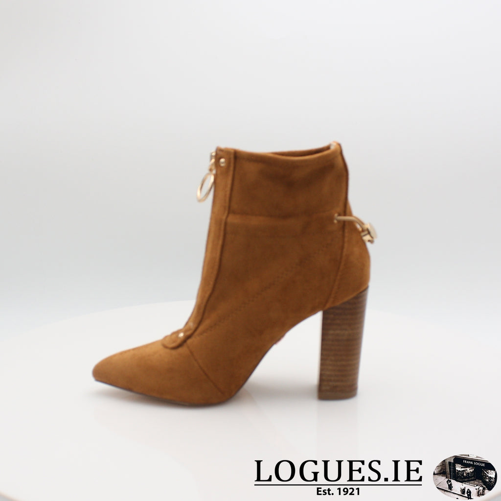PURE SHORES UNA HEALY 19, Ladies, UNA HEALY SHOES, Logues Shoes - Logues Shoes.ie Since 1921, Galway City, Ireland.