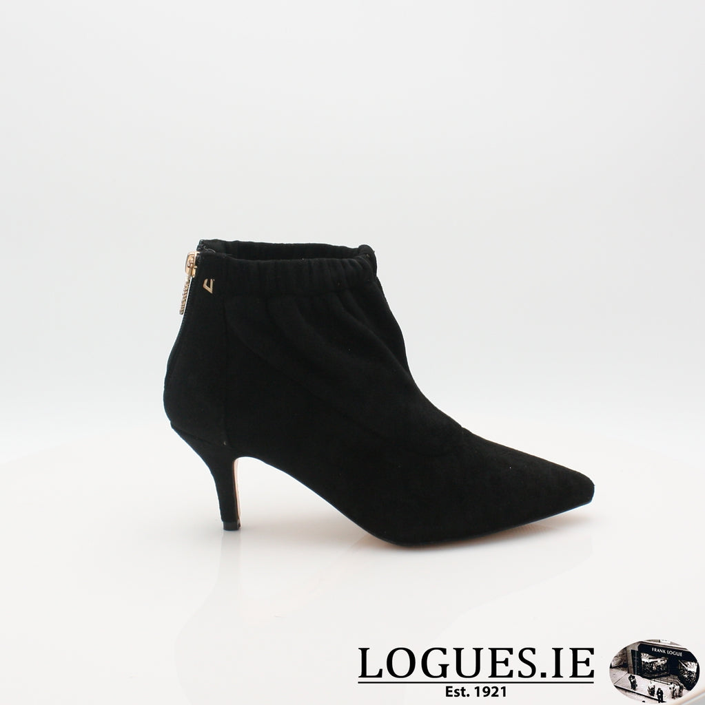 PUSH IT UNA HEALY 19, Ladies, UNA HEALY SHOES, Logues Shoes - Logues Shoes.ie Since 1921, Galway City, Ireland.