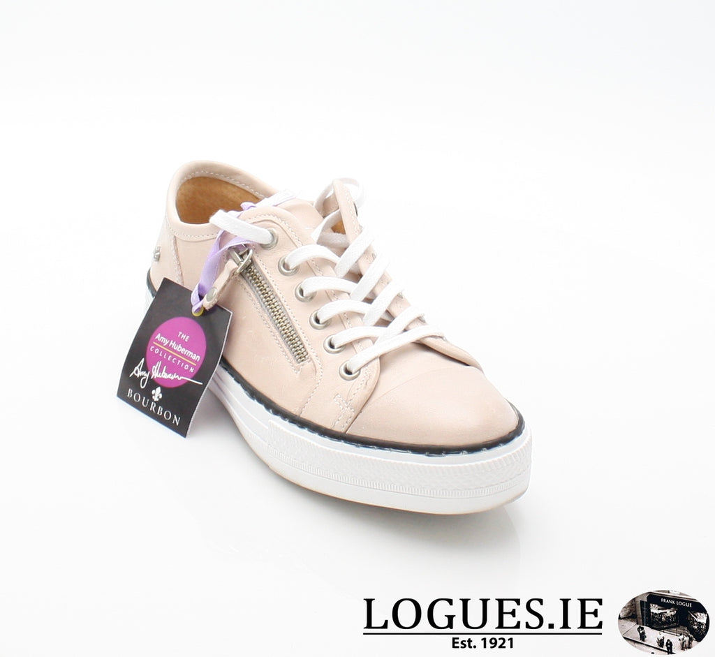 THE PASSENGER AMY HUBERMAN SS1LadiesLogues Shoes