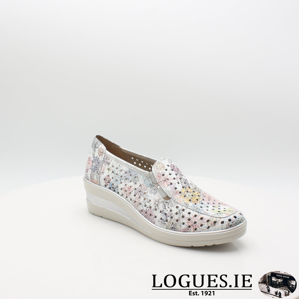 R7205 Rieker 20, Ladies, RIEKIER SHOES, Logues Shoes - Logues Shoes.ie Since 1921, Galway City, Ireland.