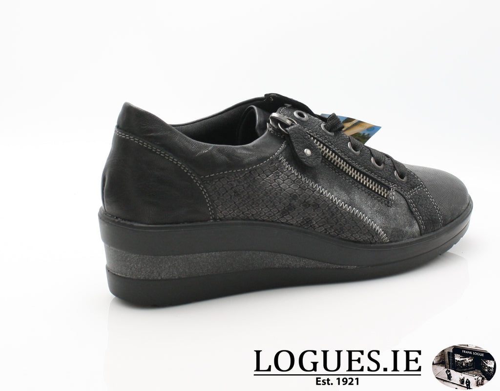 R7206  REMONTE 19, Ladies, RIEKIER SHOES, Logues Shoes - Logues Shoes.ie Since 1921, Galway City, Ireland.