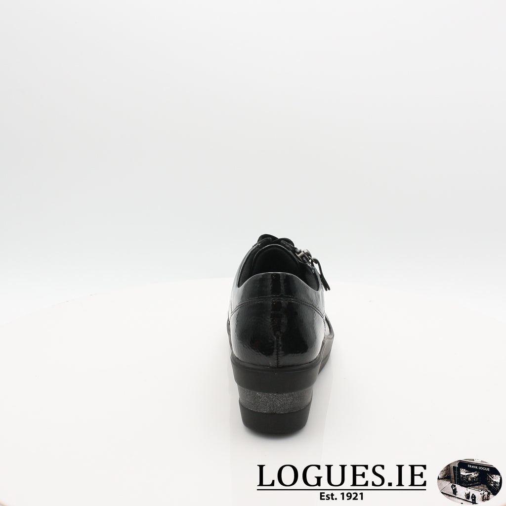 R7209 RIEKER 19, Ladies, RIEKIER SHOES, Logues Shoes - Logues Shoes.ie Since 1921, Galway City, Ireland.