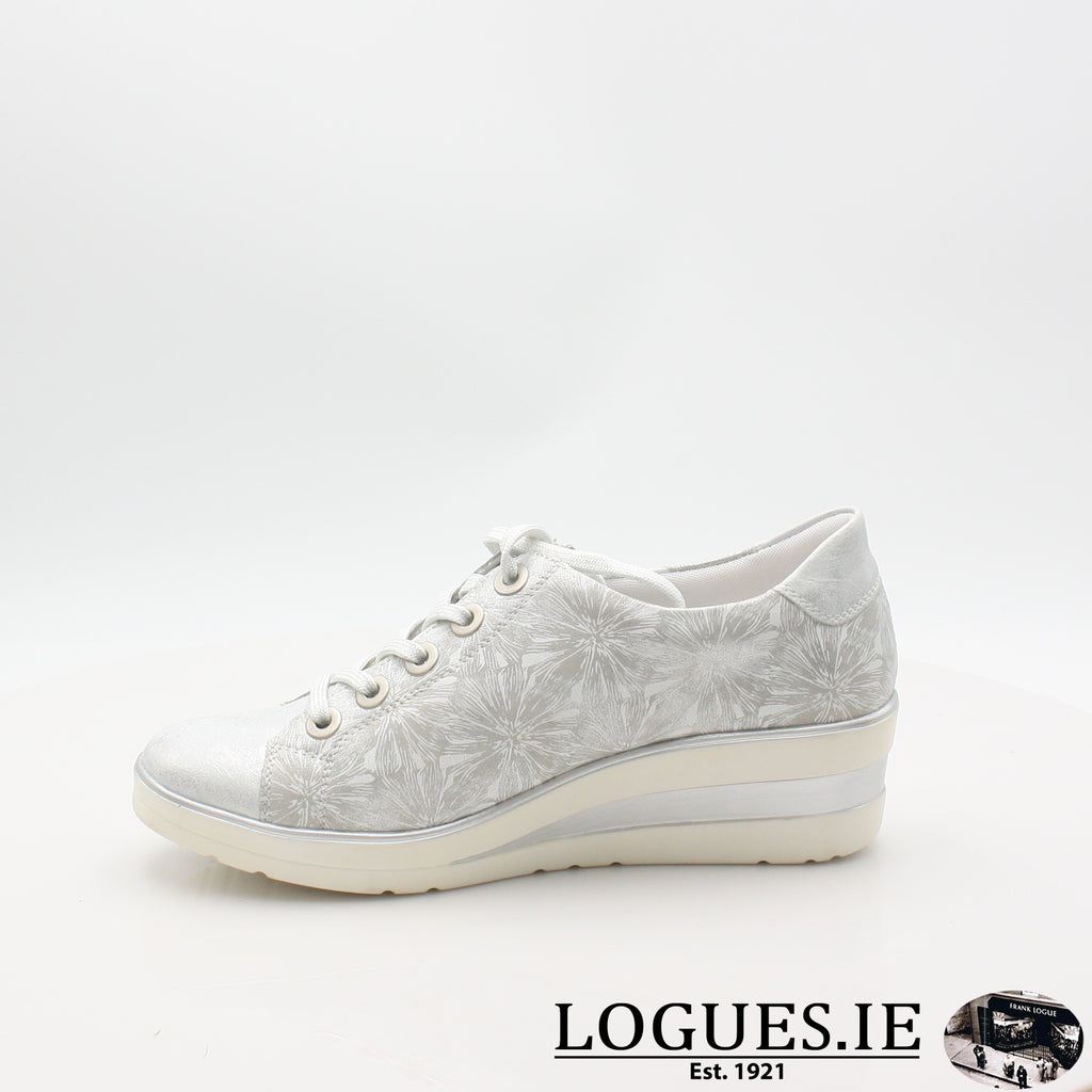 R7211 Rieker 20, Ladies, RIEKIER SHOES, Logues Shoes - Logues Shoes.ie Since 1921, Galway City, Ireland.