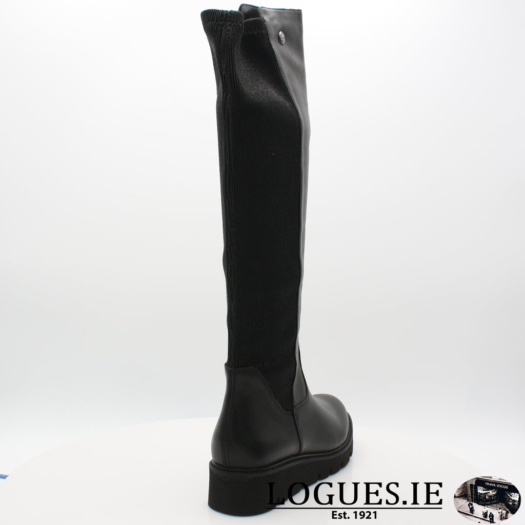 R8071 RIEKER 19, Ladies, RIEKIER SHOES, Logues Shoes - Logues Shoes.ie Since 1921, Galway City, Ireland.