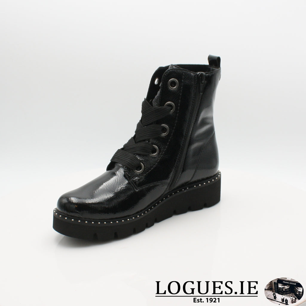 R8073 RIEKIER 19, Ladies, RIEKIER SHOES, Logues Shoes - Logues Shoes.ie Since 1921, Galway City, Ireland.