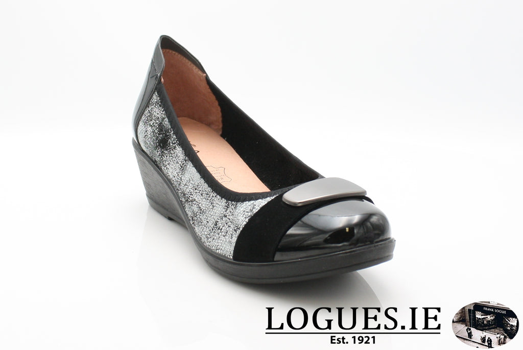 RAMIRO INEA A/W18, Ladies, INEA SHOES, Logues Shoes - Logues Shoes.ie Since 1921, Galway City, Ireland.