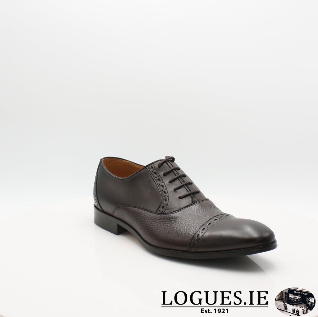 RAMSGATE BARKER 20, Mens, BARKER SHOES, Logues Shoes - Logues Shoes.ie Since 1921, Galway City, Ireland.