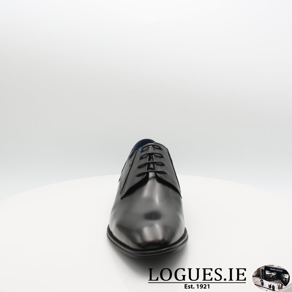 RAVENHILL TOMMY BOWE 20, Mens, TOMMY BOWE SHOES, Logues Shoes - Logues Shoes.ie Since 1921, Galway City, Ireland.