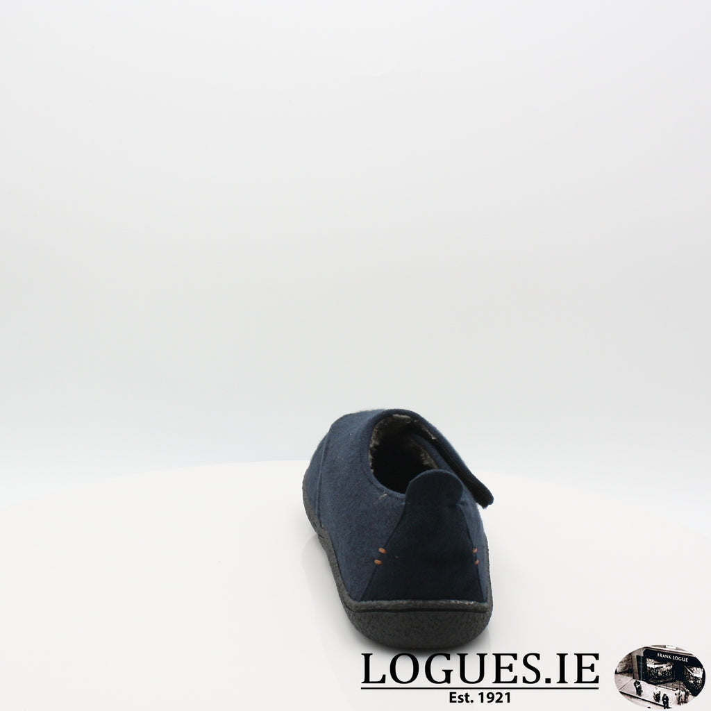 Relaxed Charm  CLARKS, Mens, Clarks, Logues Shoes - Logues Shoes.ie Since 1921, Galway City, Ireland.