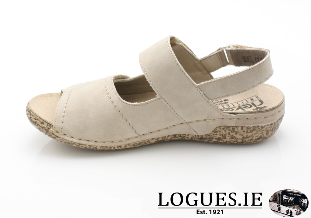 V7272 RIEKER 19, Ladies, RIEKIER SHOES, Logues Shoes - Logues Shoes.ie Since 1921, Galway City, Ireland.