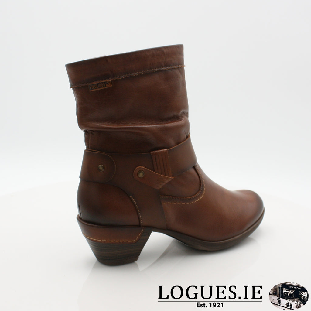 8890 PIKOLINOS 19 ROTTERDAM, Ladies, PIKOLINOS, Logues Shoes - Logues Shoes.ie Since 1921, Galway City, Ireland.