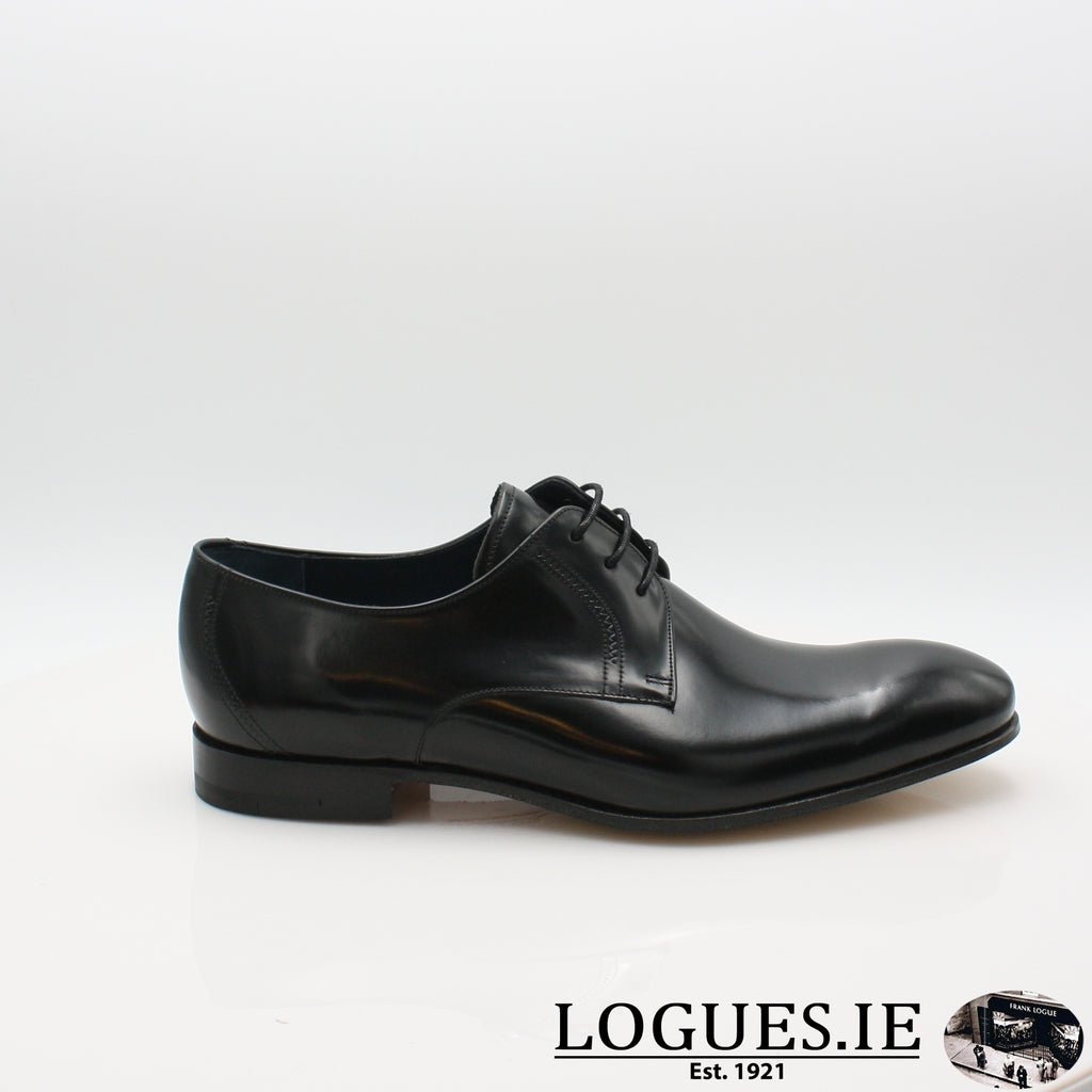 Rutherford BARKER 19, Mens, BARKER SHOES, Logues Shoes - Logues Shoes.ie Since 1921, Galway City, Ireland.
