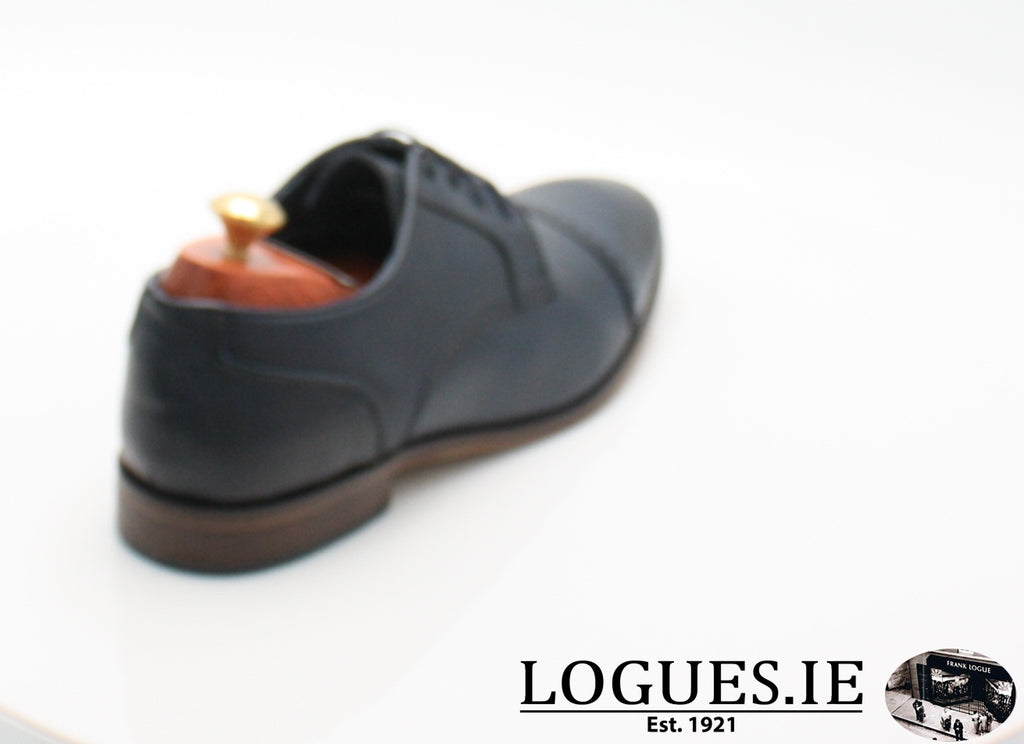 REGUS POD SHOES 19, Mens, POD SHOES, Logues Shoes - Logues Shoes.ie Since 1921, Galway City, Ireland.