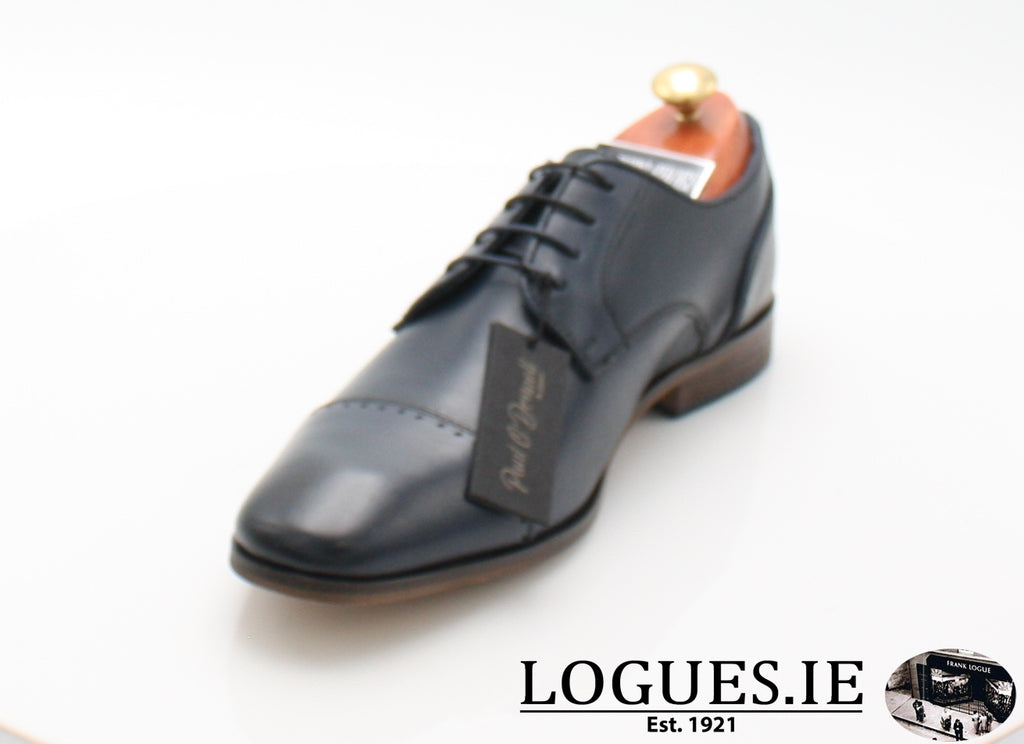 97be791f296fc ALL Products | Shop Ladies and Men's shoes | Loguesshoes.ie since ...