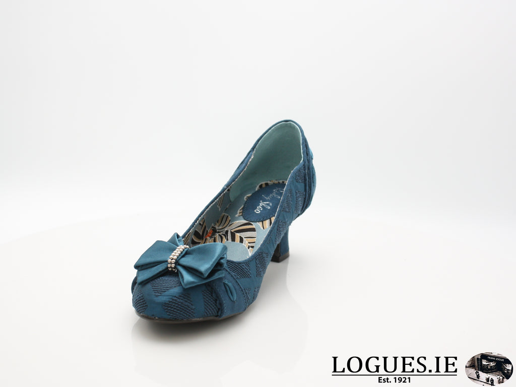 RHEA 09221 RUBY SHOO, Ladies, RUBY SHOO, Logues Shoes - Logues Shoes.ie Since 1921, Galway City, Ireland.