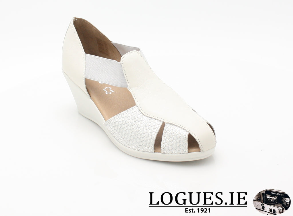 RIALTO SS18 FLEX & GO, Ladies, FLEX& GO FOOTWEAR, Logues Shoes - Logues Shoes.ie Since 1921, Galway City, Ireland.