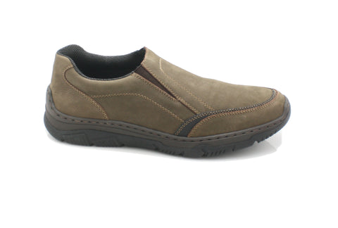 RKR 16963, Mens, RIEKIER SHOES, Logues Shoes - Logues Shoes ireland galway dublin cheap shoe comfortable comfy