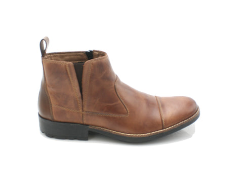 RKR 36050, Mens, RIEKIER SHOES, Logues Shoes - Logues Shoes ireland galway dublin cheap shoe comfortable comfy