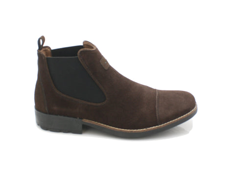RKR 36063, Mens, RIEKIER SHOES, Logues Shoes - Logues Shoes ireland galway dublin cheap shoe comfortable comfy