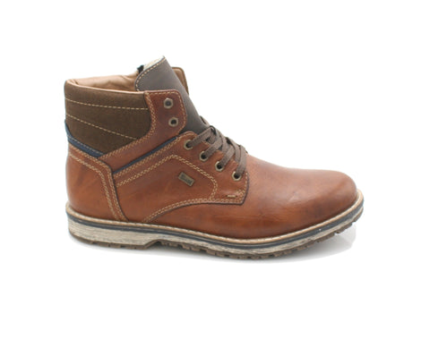 RKR 39223, Mens, RIEKIER SHOES, Logues Shoes - Logues Shoes ireland galway dublin cheap shoe comfortable comfy