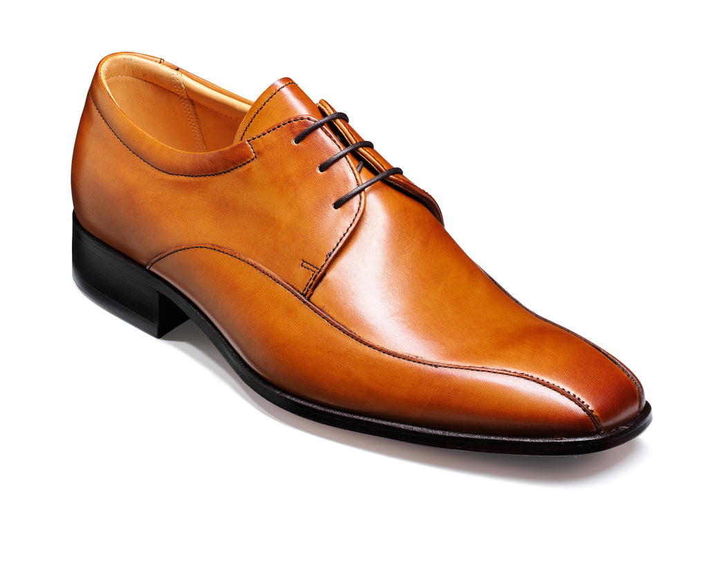 ROSS BARKER-SALE-BARKER SHOES-ceader-6-Logues Shoes