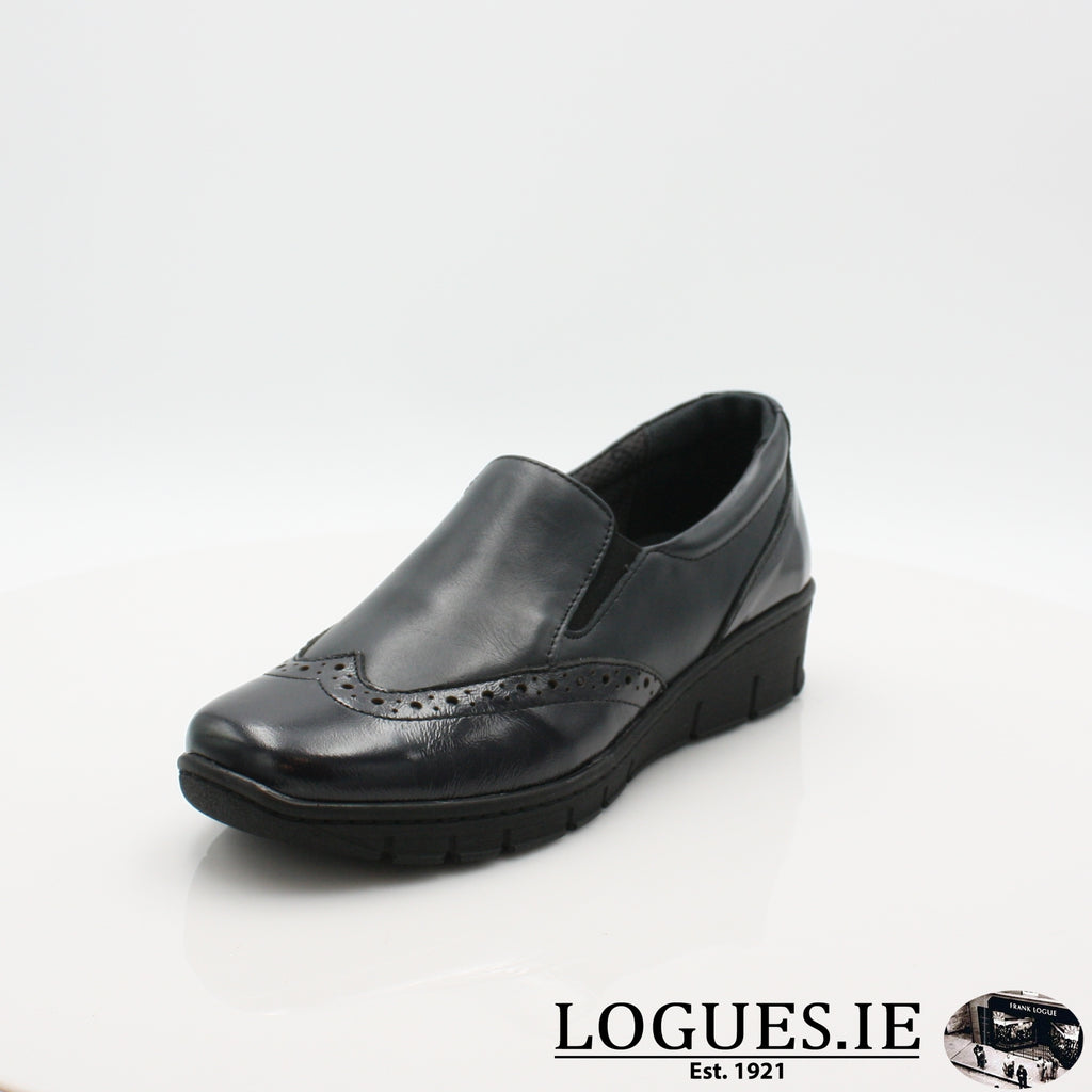 SADIE SOFTMODE 19 6093, Ladies, SOFTMODE ORION DISTRIBUTION, Logues Shoes - Logues Shoes.ie Since 1921, Galway City, Ireland.