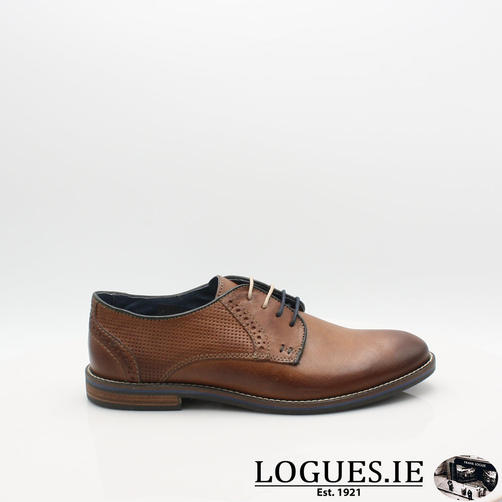 Sandor 4729 DUBARRY