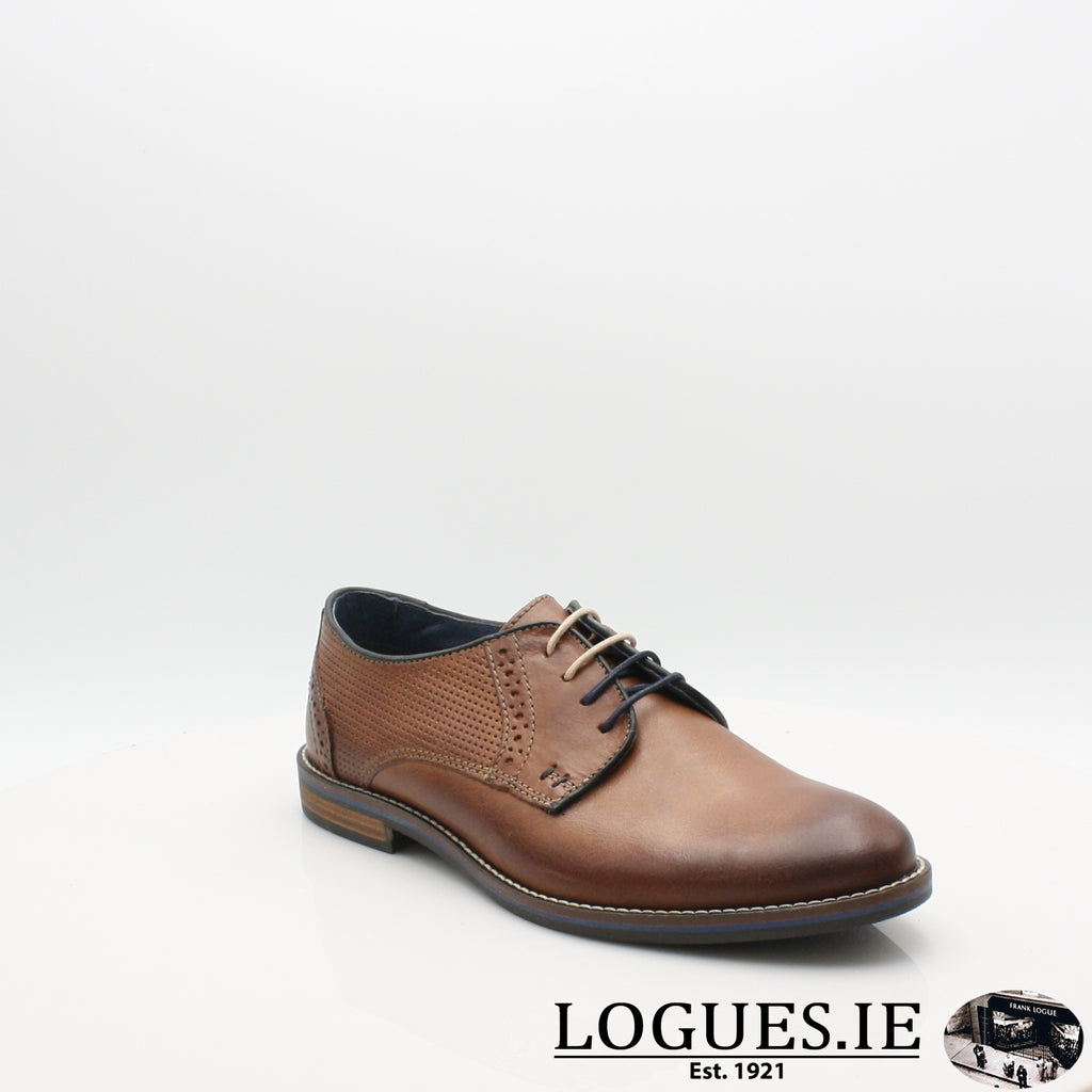 Sandor 4729 DUBARRY, Mens, Dubarry, Logues Shoes - Logues Shoes.ie Since 1921, Galway City, Ireland.