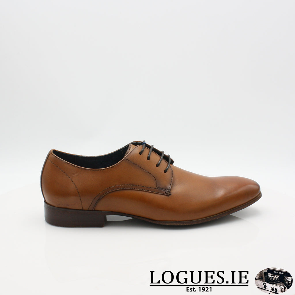 SANDY PARK TOMMY BOWE S19MensLogues ShoesLIGHT ALE / 7 UK - 41 EU -8 US