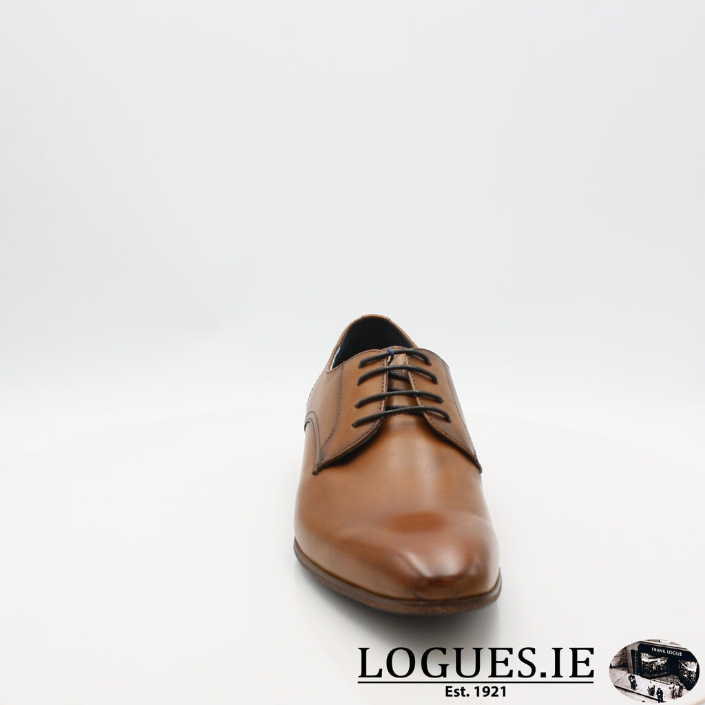 SANDY PARK TOMMY BOWE S19MensLogues ShoesLIGHT ALE / 8 UK - 42 EU -9 US