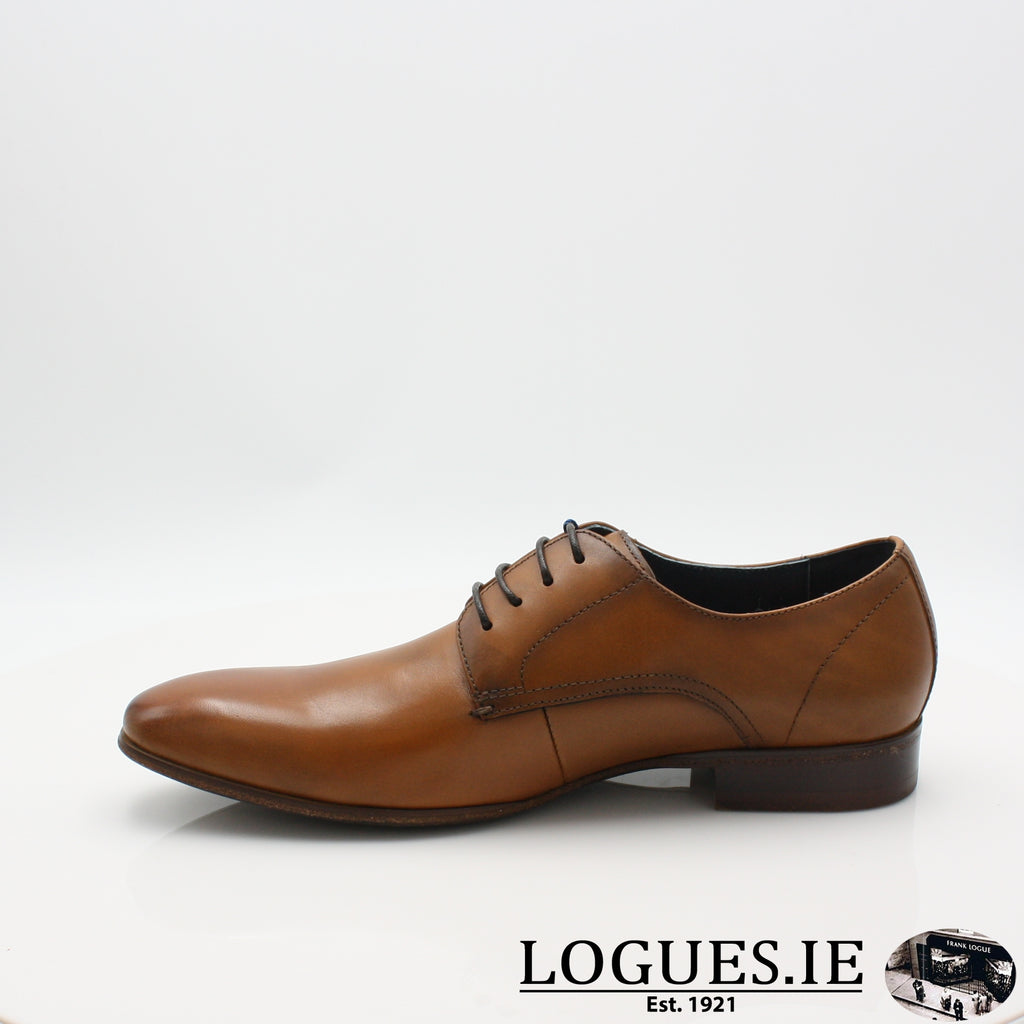 SANDY PARK TOMMY BOWE S19MensLogues ShoesLIGHT ALE / 9 UK - 43 EU -10 US
