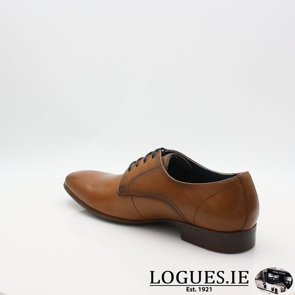 SANDY PARK TOMMY BOWE S19MensLogues ShoesLIGHT ALE / 9.5 UK (10UK)  - 44 EU 10.5 US