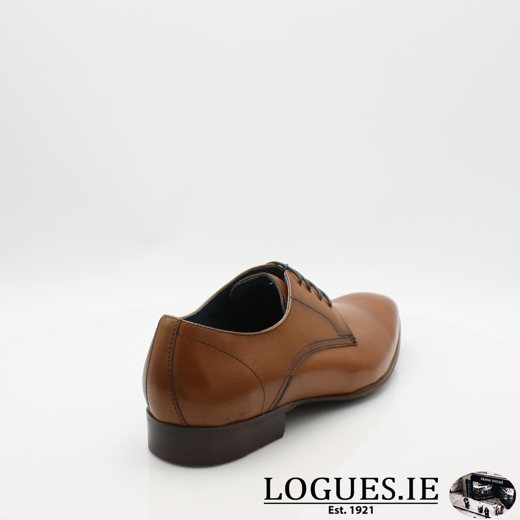 SANDY PARK TOMMY BOWE S19MensLogues ShoesLIGHT ALE / 10.5 UK -45 EU ( 11 UK) 11.5 U